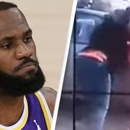 LeBron James Admits His Controversial Tweet About Ma'Khia Bryant Shooting Was 'Wrong'