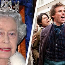 Almost Half Of British Youth Want To Abolish The Monarchy, Survey Finds
