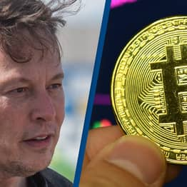 Elon Musk Changes Tune After Previously Dismissing Bitcoin Mining