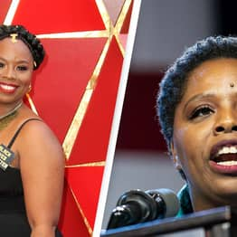 Black Lives Matter Co-Founder Patrisse Cullors Resigns Following Criticism Over Her Lavish Lifestyle