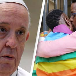Dozens Of Catholic Priests In Germany To Defy Vatican And Live-Stream Blessings Of Gay Couples