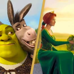 Shrek Might Be 20, But Its Soundtrack, Comedy And Heart Remain Timeless