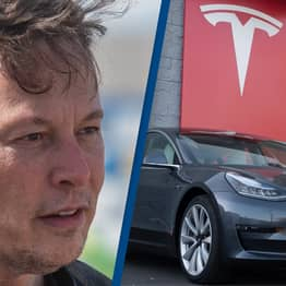 Tesla Is Fined $16,000 Per Owner By Norway Court For Throttling Battery Capacity And Charging Speed