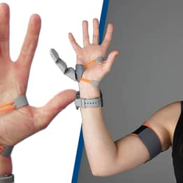 Humans Might Be Better Off With A Third Thumb, Experiment Suggests