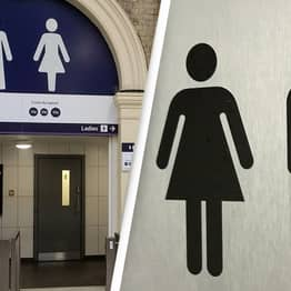 Public Buildings Must Have Separate Gender Toilets Under New Government Plans