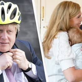 Tory Donors Asked To Pay For Boris Johnson's Personal Trainer And Nanny, Report Says