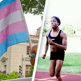 CORRECTION: No Evidence Trans Girls Perform Better In Sports Than Cisgender Girls, Says Doctor