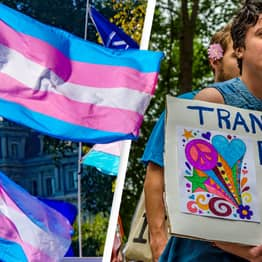 Utah Court Rules Transgender People Can Change Name And Gender On Birth Certificates
