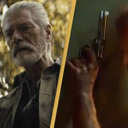 Don't Breathe 2 Drops First Nail-Biting Trailer