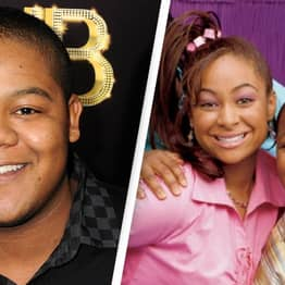 That's So Raven's Kyle Massey Charged With Sending Explicit Videos To 13-Year-Old Girl