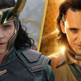 Loki Confirmed As Bisexual, Becoming Marvel's First Major Queer Character