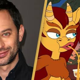 'Big Mouth' Spinoff 'Human Resources' Reveals Star-Studded Cast
