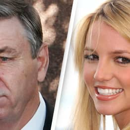 Britney Spears' Dad Hits Back At Allegations He's Taken Away Daughter's Freedom