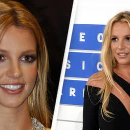 The Full Transcript For Britney Spears Explosive Conservatorship Has Been Released