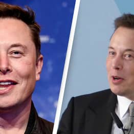 Remembering Elon Musk's Not-So-Finest Moments On His 50th Birthday