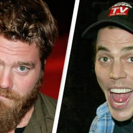 Jackass Crew Post Touching Tributes To Ryan Dunn On 10th Anniversary Of Death