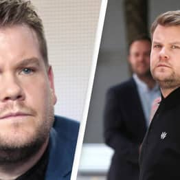 Petition To Remove 'Racist' Segment From James Corden Show Nears 50,000 Signatures