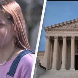 Supreme Court Rules In Favour Of High School Cheerleader In Free Speech Case