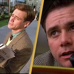Here Are The Hidden Cameras You Probably Didn't Spot In The Truman Show
