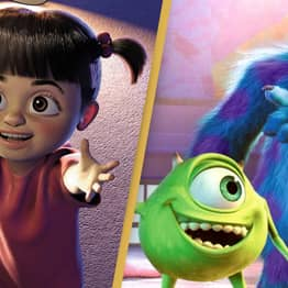 Boo Will Not Appear In Monsters, Inc. Sequel Series, Creator Confirms