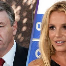 Britney Spears Breaks Silence About Conservatorship During Shocking Court Hearing