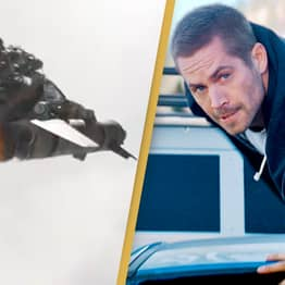 Paul Walker Would Get A Kick Out Of Where Fast & Furious Has Gone, His Brother Says