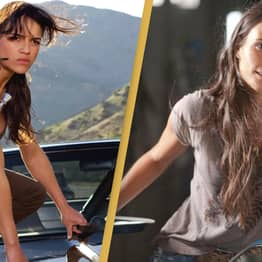 F9 Cast Want All-Female Spinoff To Continue Fast & Furious Saga