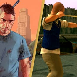 Gamers Call For Bully 2 After GTA 6 Reported Delay