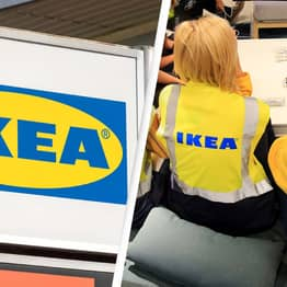 IKEA Fined $1.2M For Spying On Staff