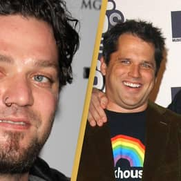 Jackass Director Jeff Tremaine Claims Bam Margera Threatened To Harm His Kids