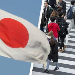 Japan Just Made A Life-Changing Proposition To The Working Week