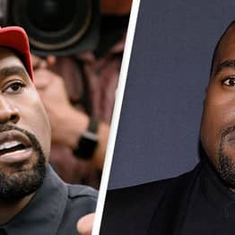 Kanye West Apparently Paid A Bartender $15,000 Just To Listen To Him Talk