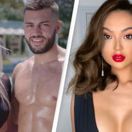 Love Island Contestants Must Pass These Tests To Enter The Villa