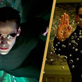 'The Matrix 4' Will Be 'Weird' And Divisive, Say First Reactions