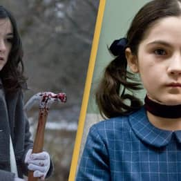 Orphan Star Says Fans Will Be 'Shocked' By Prequel
