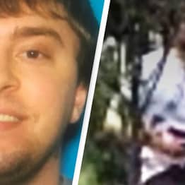 Man Who Killed A Black Cop And An Army Veteran Being Investigated For White Supremacy