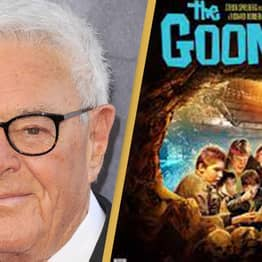 Richard Donner, Director Of Superman, Lethal Weapon & The Goonies, Dies Aged 91