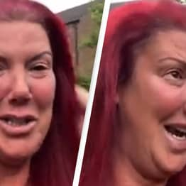 Woman Who Went Viral Searching For Pet Parrot Chanel Has Lost It Again