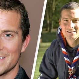 Bear Grylls Survival Race Is Being Sued For £150,000