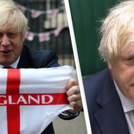 Boris Johnson Rules Out Plans For Extra Bank Holiday Following Euro Defeat