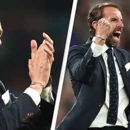 Gareth Southgate Confirms He Wants To Remain In Charge For 2022 World Cup