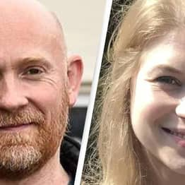 Police Officially Sack PC Wayne Couzens After He Murdered Sarah Everard