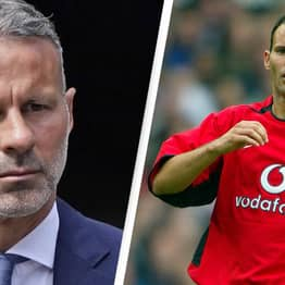 Ryan Giggs Pleads Not Guilty After Allegedly Headbutting His Girlfriend