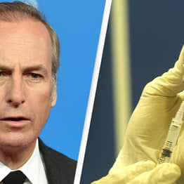 Bob Odenkirk's Collapse Is Being Used By Anti-Vaxxers To Spread Wild Conspiracy Theories