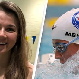 Deaf And Blind Paralympian Quits Team USA Due To Shocking Travel Restrictions