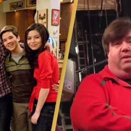 iCarly Producer Dan Schneider Hits Back At Inappropriate Behaviour Rumours