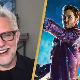 James Gunn Confirms Guardians Of The Galaxy 3 Is His Final Guardians Movie