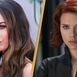 Megan Fox Wants To Join Marvel Or DC's Cinematic Universe