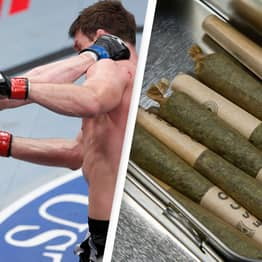 Nevada Declares Cannabis Not Performance-Enhancing And Approves Use By Athletes