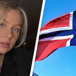 Norway Clamps Down On Influencers With Dramatic New Law Around Retouching Photos
